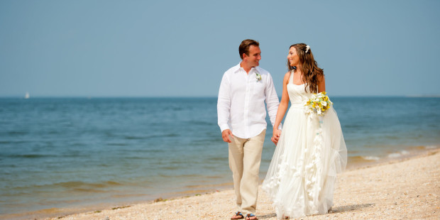 191_1beach_wedding_12